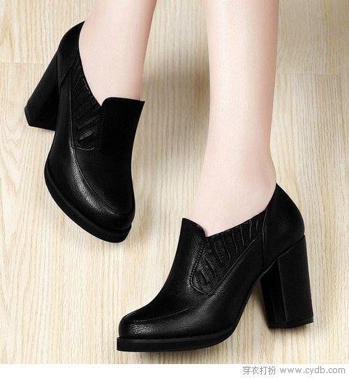 双十一最值得买 女鞋篇